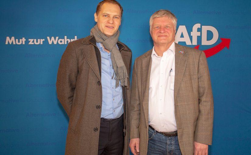Listenplatz 12 für Frank Peschel