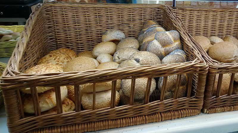 Verlust der Bäckerausbildung ist neuer Tiefschlag für Bautzen